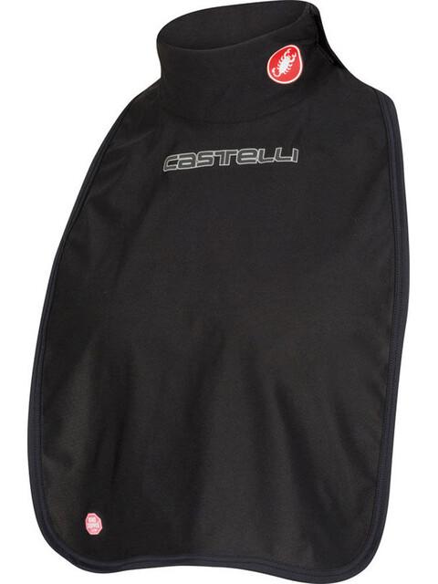 Castelli 10M Lung Warmer black